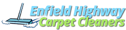 Enfield Highway Carpet Cleaners